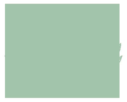 le wedding mill blog