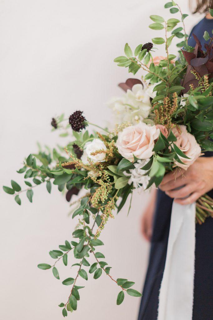 wedding planning montreal